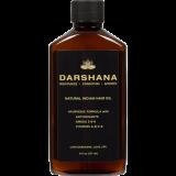 Darshana Front Bottle
