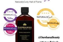 Darshana Hall of Fame