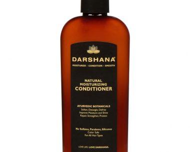 Darshana Natural Moisturizing Conditioner