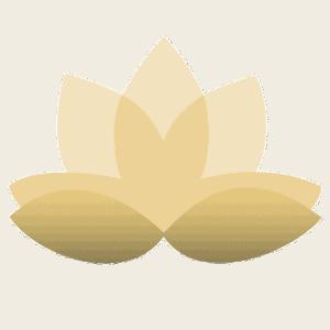 Darshana logo